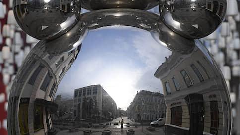 Инвесторы завершают распродажу ОФЗ  / Финансовые регуляторы поддержали российский госдолг