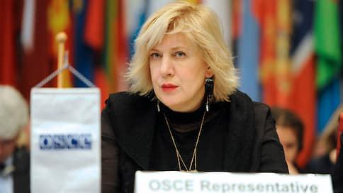 Превышение фейкообороны  / Комиссар Совета Европы осудила перегибы властей в борьбе с дезинформацией о COVID-19 в ряде стран