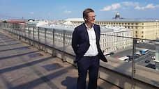 МТС выступит переводчиком  / Кирилл Пальчун выведет группу на рынок денежных отправлений