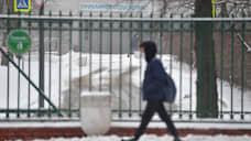 Коронавирусу уступают койко-место  / Российские больницы переориентируют на борьбу с COVID-19