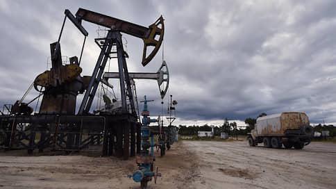Добыча полезных выживаемых  / Малые нефтекомпании просят отсрочку по НДПИ из-за угрозы банкротств