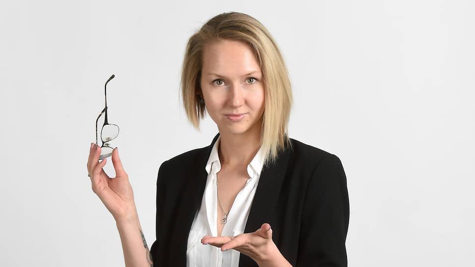 Юлия Тишина о бесплатном доступе к сайтам