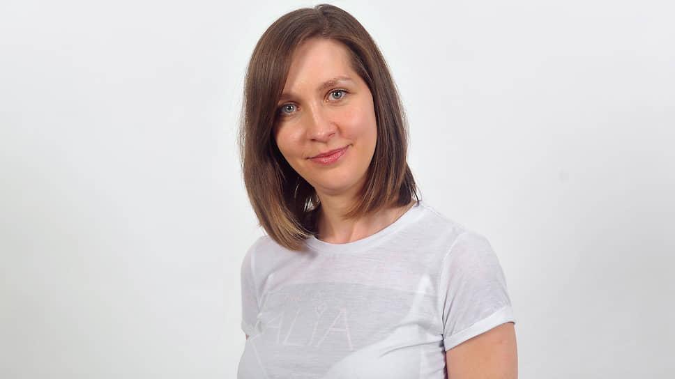 Светлана Самусева о попытках граждан получить послабления по долгам