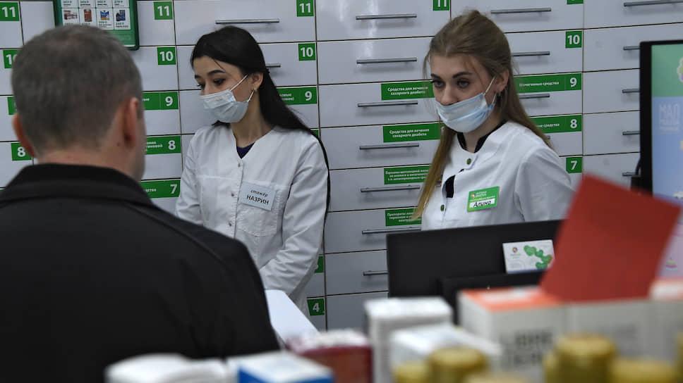 Почему растет спрос на медицинскую франшизу