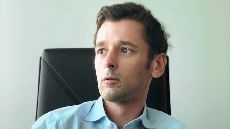 """Замгендиректора компании """"Башвзрывтехнологии"""" Лев Рассман о том, что означает падение цен на нефть для нефтесервисного рынка"""