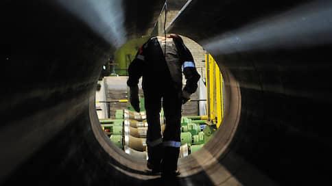 С ковидами на будущее  / Химики и металлурги просят правительство помочь с долгами