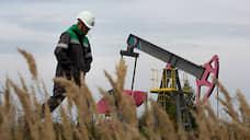 Предложение нефти понятнее спроса