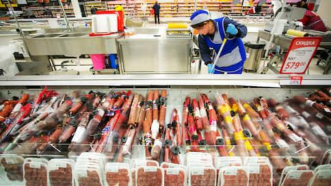 От продуктов отрезают лишнее  / Производители оптимизируют ассортимент из-за пандемии