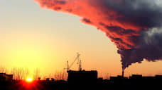 Безуглеродное будущее России выглядит спорным
