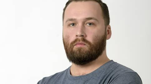Пивоваров отправили в рестораны  / Анатолий Костырев о запретах для бизнеса в регионах
