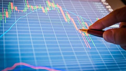 Форекс-дилеры переиграли своих клиентов  / Граждане несут деньги на валютный рынок, несмотря на убытки
