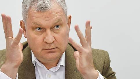 «Мы вырастем немного в 2020 году»  / Глава John Deere в России Алексей Кузнецов о рынке сельхозтехники и коронавирусе