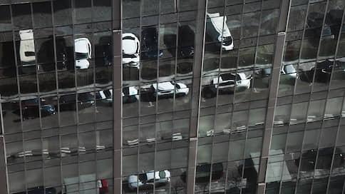 Помощник Москвы может остаться не у дел // Новый КоАП запретит наказывать водителей с помощью приложений на смартфонах