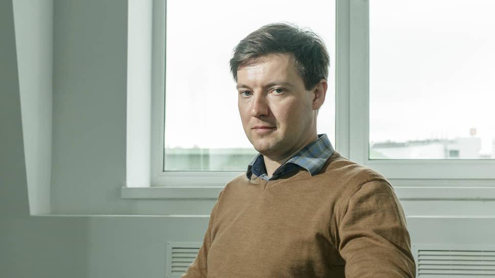 Президент Sistema_VC Дмитрий Филатов о том, как кризис влияет на венчурный рынок