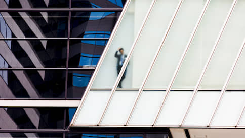 Коронавенчур  / Как кризис меняет рынок инвестиций в стартапы