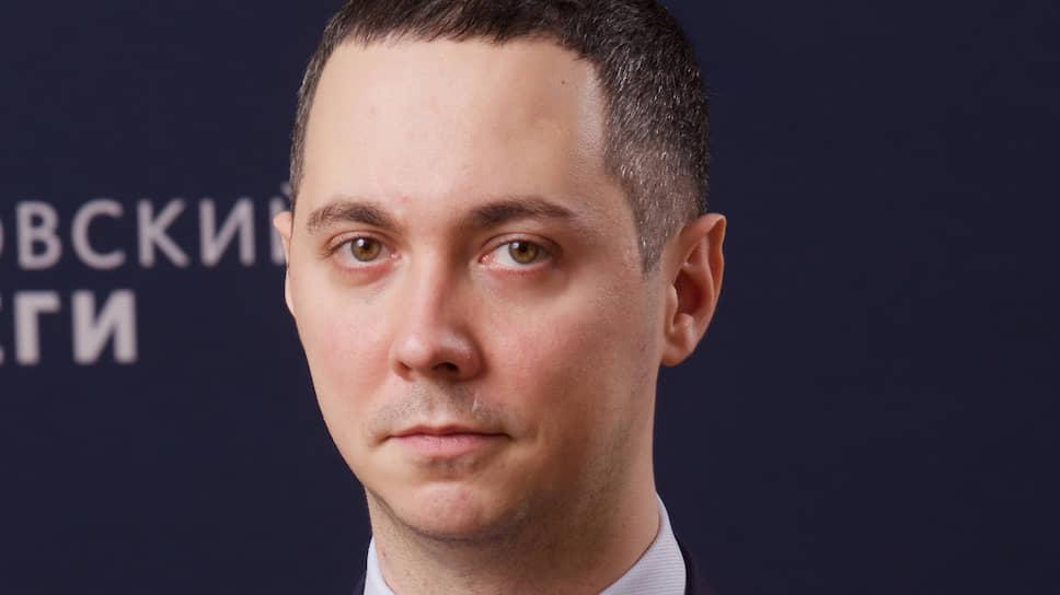 Александр Габуев о реалистичности позитивных данных из КНР