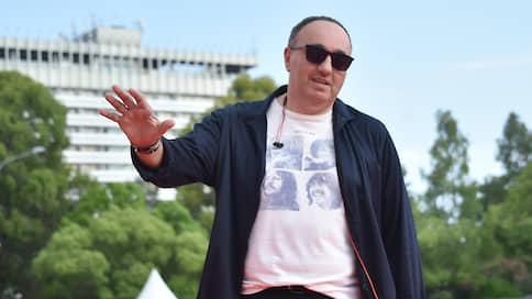 К AR Films спродюсировали иск  / Бывшие партнеры Александра Роднянского атакуют его в суде