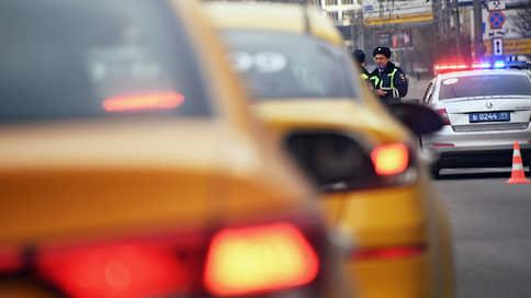 Вирус обезопасил дорожное движение  / Число ДТП радикально упало из-за самоизоляции, ограничений и замедления экономики