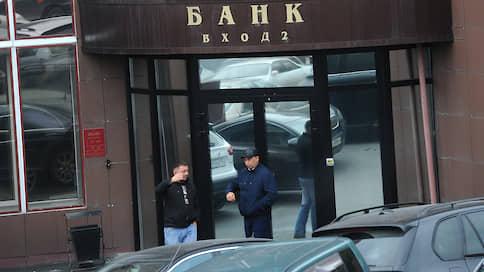 Кредиты попали под колеса  / В РФ все чаще закладывают машины для покрытия долгов