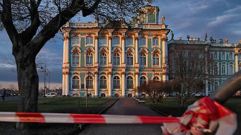 Гром победы, утишайся  / Как российские музеи отмечали 9 Мая