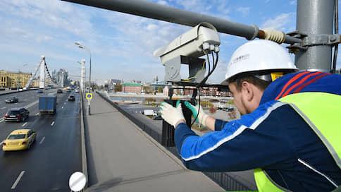 Каждой камере по знаку  / ОНФ предложил обозначать на дорогах комплексы фиксации нарушений