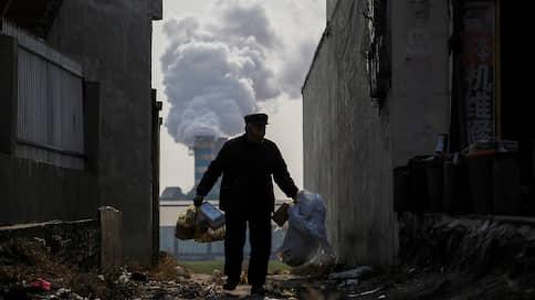 Коронавирусу отдадут должное  / США и Китай занимают все больше