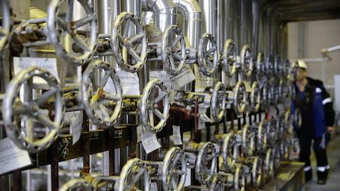 Нижегородский гидроузел сильно затянули  / Начало проекта отложено на 2021 год из-за нерешенных разногласий