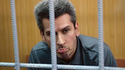 «Сумму» сочли преступной базой  / Следствие объяснило, почему не сняло с братьев Магомедовых обвинение в оргпреступности