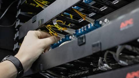 Облачные сервисы уносит в СНГ  / Операторы IT-инфраструктуры выходят на рынки Узбекистана и Белоруссии