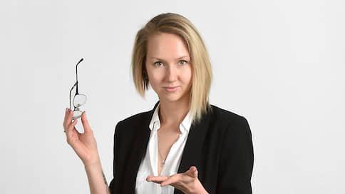 Вирусные технологии  / Юлия Тишина о панике из-за вышек 5G