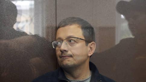 Человек человеку Рольф // Менеджменту крупнейшего автодилера вчинили окончательное обвинение