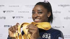 В медалях нашли один процент исключительного  / WADA доказало ничтожность связи между терапевтическими исключениями и олимпийскими наградами