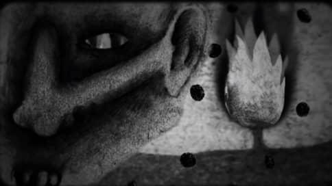 От эпидемии к «Пожару»  / Дэвид Линч опубликовал свой анимационный фильм