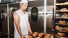 Под пекарями подгорает земля  / Предприятиям указали на слишком большие санитарно-защитные зоны