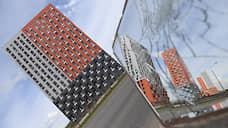 Поддержка на квадратный метр  / В силу ее малодоступности объемы жилого строительства могут сократиться