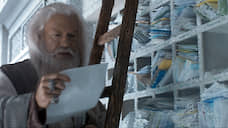 Продюсеры пришли за «Дедом Морозом»  / Создатели новогодней комедии делят сборы в суде