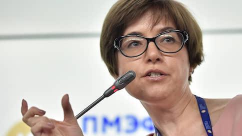 Лекарствами нельзя питаться  / Банк России предупредил о временности антикризисной поддержки финансовой системы
