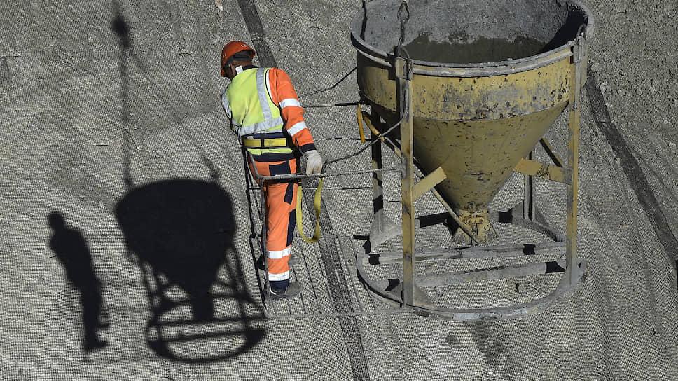 Насколько могут вырасти инвестиции в строительство автотрасс
