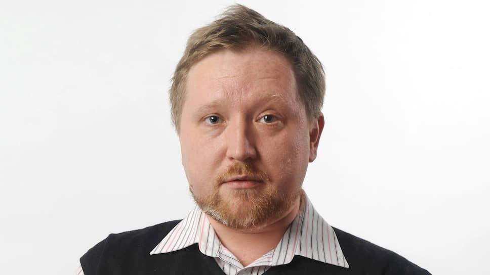 Дмитрий Бутрин о внезапно проснувшемся экономическом образе мышления у населения РФ