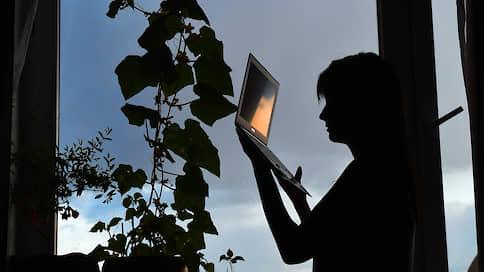 Фейк с доставкой на дом  / В интернете растет число фальшивых курьерских служб