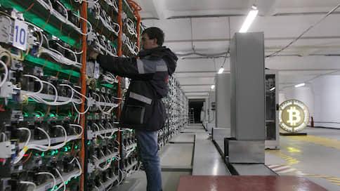 Россию отключают от эфира / Криптовалютному рынку расписали жесткое регулирование