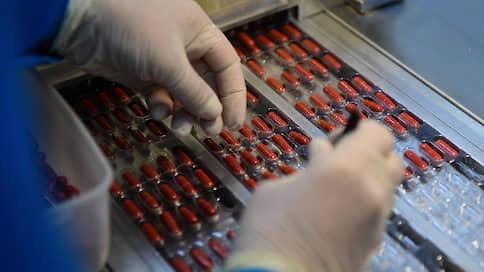 Протекционистов выгоняют с фармрынка  / Фармкомпании предлагают отказаться от ограничения конкуренции в госзакупках лекарств