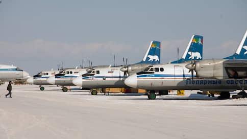 Дальний Восток будет летать на общих основаниях  / Местным авиакомпаниям отказали в дополнительной господдержке