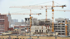 Элитное жилье теснит офисы  / Девелопер Vesper осваивается в центре Москвы