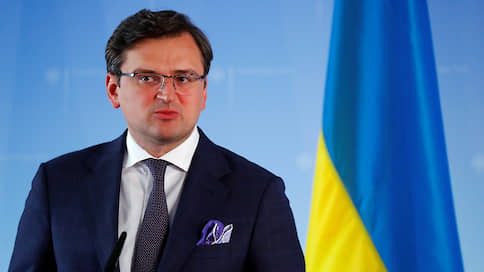 Политические будапешки  / Вместо минского формата урегулирования Киев предлагает будапештский