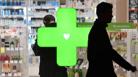 У импортных лекарств растворилась доля  / Минздрав при госзакупках отдает предпочтение российским дженерикам