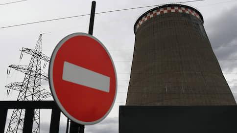 Хабаровск понес потери дотаций  / Компенсации за дорогой газ не дошли до электростанций