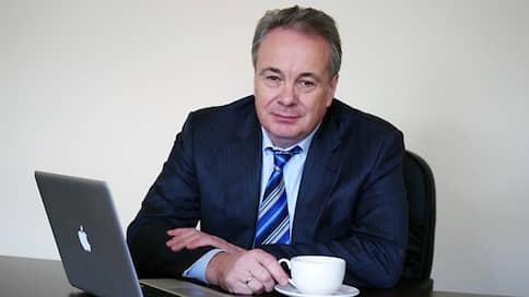«Традиционные учебники уже не работают»  / Александр Кондаков, гендиректор компании «Мобильное электронное образование»