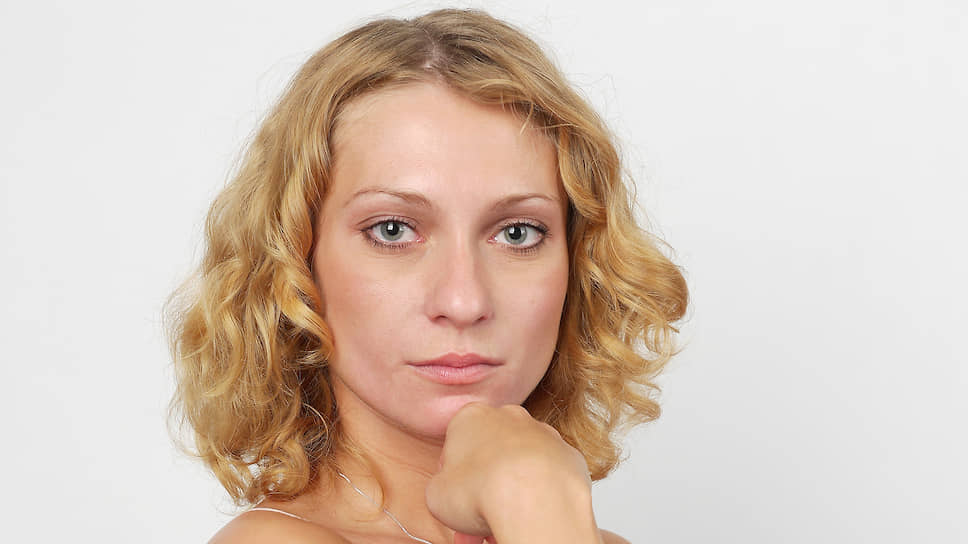 Ксения Дементьева о попытках Сбербанка спрятать СБП от клиентов