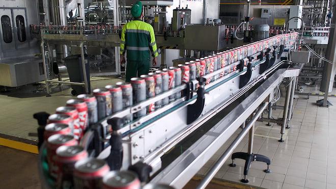 Слишком соложные понятия  / Отрасль не оценила определения алкогольной продукции из техрегламента ЕАЭС